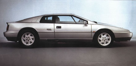Lotus_Esprit_Turbo_1987_X180