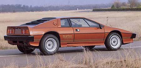 https://www.lotusespritturbo.com/Lotus_Esprit_Turbo_Autocar.jpg