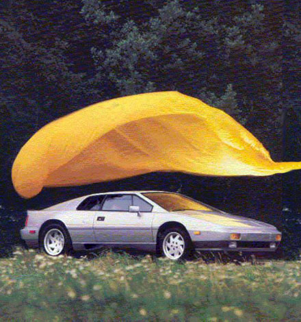 Lotus_Esprit_Turbo_Catalogue_Pic