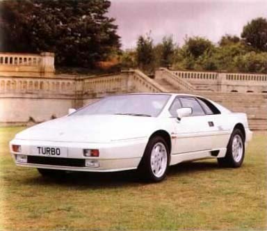 Lotus_Esprit_Turbo_White_Side