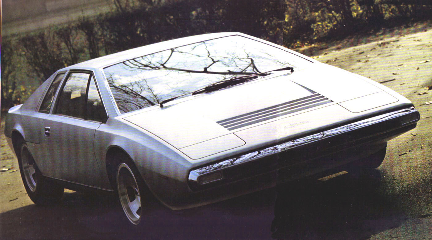 https://www.lotusespritturbo.com/Lotus_Silver_Car_1972.jpg