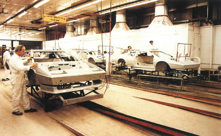 Lotus_Turbo_Esprit_Factory