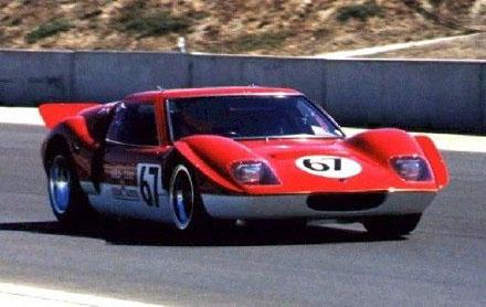 Lotus Type